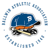 Ballwin Athletic Association