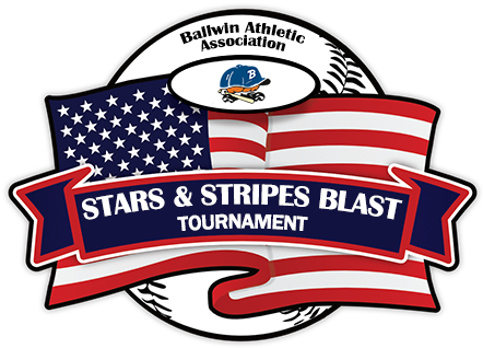 2021 Stars & Stripes Tournament